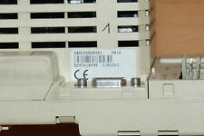 ABB ci810v1 Field Communication Interface ver: 3bse008584r1 Pr: a