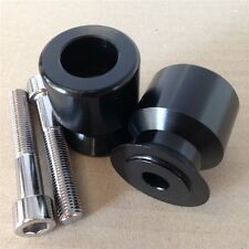 Swingarm Spool 10mm Thread For Kawasaki ZX-10R ZX1000 04-10/ ZX-12R ZX1200 00-05