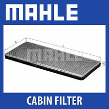 Mahle Pollen Filter Cabin Filter - LAK62 - Fits BMW, Range Rover