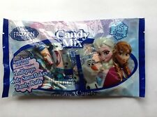 Disney Frozen Anna Elsa Olaf Candy Pinata Filler Birthday Party Favors Supplies