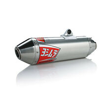 Yoshimura Suzuki DRZ400S 2000 - 2013 RS-2 Stainless Full Exhaust