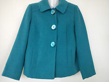 Nice BM autumn WINTER ladies womens coat jacket size 12