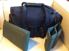 Billingham 335 Camera bag - Excellent Condition, Little Used.