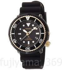 NEW SEIKO PROSPEX LOWERCASE SBDN028 LIMITED EDITION / Express shippin from Japan