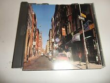 CD  Paul's Boutique von Beastie Boys (1991)