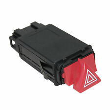 Hazard Switch for Audi A6 (C5) 1998 1999 2000 2001 2002 2003 2004 2005