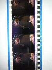 Star Trek First Contact 35mm Unmounted film cells - Picard and Lily