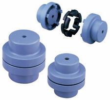 Super Flexible Couplings NM-128