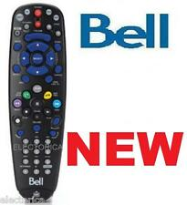 NEW BELL REMOTE CONTROL 5.4 IR 9241 9242 9400 6131 6141 6400 5200 5800 6000 6100