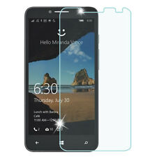 "ALCATEL POP 3 (5.5"") Consumer Cellular Tempered Glass Screen Protector Case"