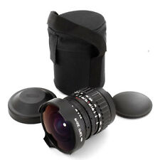 Belomo Peleng 17mm f2.8 Super Wide Fisheye Lens for Sony Alpha,Minolta AF,Konica