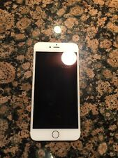 Used Apple iPhone 6 Plus 64GB Gold T-MOBILE - With Original Box And Accessories