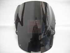 New For Honda CBR1100XX Super Blackbird 1996–2007 ABS Windshield/Windscreen