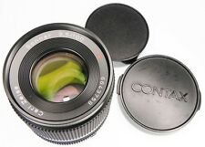 Contax 100mm f3.5 Sonnar MM Japan  #6643758
