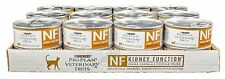Purina Vet Diets [5.5 oz] Feline NF [Kidney Function] Canned Formula (24 count)
