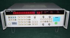 Frequecy Counter HP 5335A