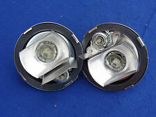 VOLVO SIDE & INDICATOR LAMP BASES 1800S 1800E 1800ES
