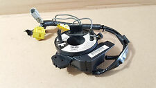 1996-1998 HONDA CIVIC srs clock spring 77900S04A01 77900-S04-A01