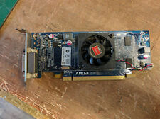 Dell ATI Radeon HD 6350 512MB Low Profile Video Card 697246-001 DMS-59