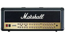 Marshall JVM 410H Amp Head, Electric Guitar Amplifier **Price Reduction**