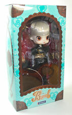 "Jun Planning Pullip Doll Byul Rhiannon 10"" Fashion Doll Groove"