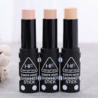 Neu HengFang Concealer Foundation Gesicht Puder Creme Highlighter Stick Makeup
