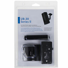 UB-20 SERIES 2 II Wall /Ceiling Bracket Mount fit For Bose all Lifestyle CineMat