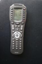 Universal Remote Control MX-850