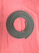 1966-1977 EARLY FORD BRONCO NEW TAILGATE / LIFTGATE SEAL. WEATHERSTRIP.