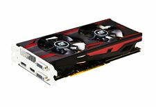 PowerColor Radeon R9 270X PCS+ (AXR9 270X 2GBD5-PPDHE) 2 GB GDDR5 PCI-E  #39174