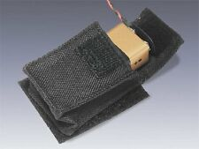 LR Baggs acoustic guitar pickup battery bag