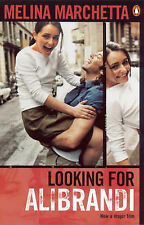 Looking for Alibrandi by Melina Marchetta (Paperback, 2000) Like new, free  post