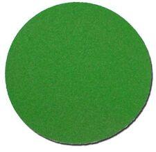Klettauflage, Gewebeteller, Schleifauflage für Schleifscheiben Ø 225 mm