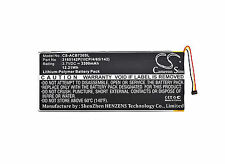 3165142P(1ICP/4/65/142) battery for ACER A1402, Iconia One 7 B1-730, B1-730HD