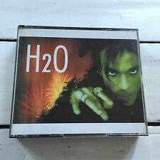 3CD  Prince  -  H2O  Demos and Outtakes 1977-1995