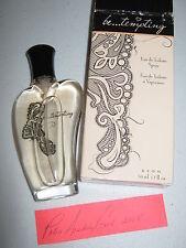 be Tempting eau de toilette spray Avon Womens Fragrances Long Retired NIB