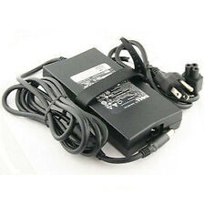 NEW Genuine Dell Latitude 130 Watt AC Adapter 330-1830
