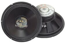 "Pyle PPA15 Subwoofer 15"" 8 Ohm Professional"