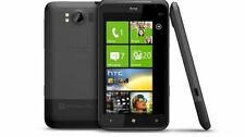 HTC TITAN X310E WINDOWS MOBILE PHONE-UNLOCKED, BOXED WITH ACCESSORIES & WARRANTY
