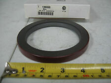 Cummins 855 & N14 Front Crankshaft Oil Seal PAI P/N 136000 Ref.# 3006736, 208579
