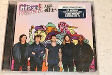 New: MAROON 5 / WIZ KHALIFA - Payphone [Limited Edition] CD
