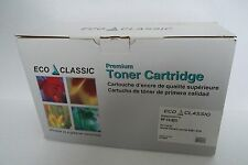 Eco Classic Compatible Toner Cartridge for HP C4182X 8100 8150 82X CL7044 NEW