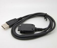 USB Sync data Charger Cable cord  adapter for DELL AXIM X3 X3i X30 pda phone_su