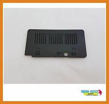 Tapa Wi-Fi Hp ProBook 6550b Wi-Fi Cover 6070B0438801