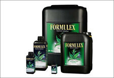 FORMULEX 100ml nutrient solution seedling young plants hydroponics ZZ379