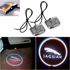 LED Light Logo Emblem symbol sign badge Under Door Step courtesy car No Drill K