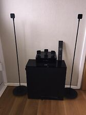 Sony DAV-IS10 Home Theater System