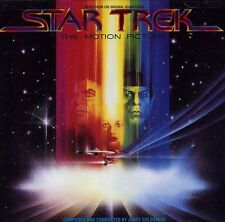 Star Trek-20th Anniversary Col - Various Artists (1999, CD NEUF)