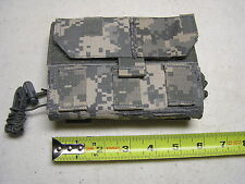 TYR Motorola Atrix Phone Case W/OtterBox Case Digital Camo Cell Phone Protection