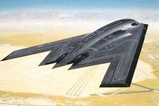 Revell of Germany 1:144 Northrop B2 Bomber Plastic Model Kit 04070 RVL04070